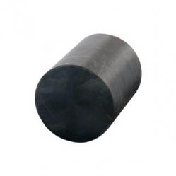 PE Solid Rod