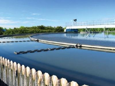 Sewage Transportation